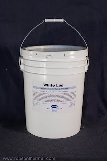 Lagging adhesive for Canvas insulation, fabrics, indoor finish for FSK foil jackets, and edge sealants for HVAC duct liner